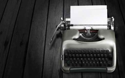 You Don't Have to Write Great Mystery Books to Create a Great Story
