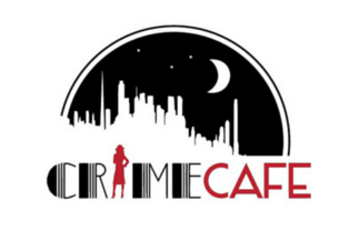 Crime Cafe – Season One