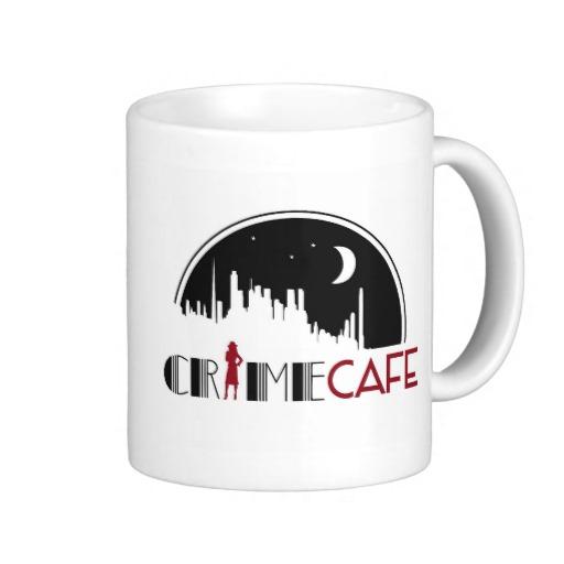 crime_cafe_coffee_mug