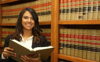 What Makes a Great Lawyer?