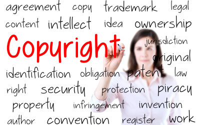IP Rights Are Important