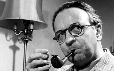 Awesome Raymond Chandler Quotations