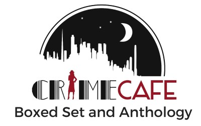 Support the Crime Cafe Stories Project this Weekend!