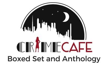 Crowdfunding Crime Fiction: A Case Study