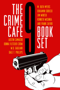 crimecafeninebookset2d-preview