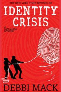 IDCrisis_Cover