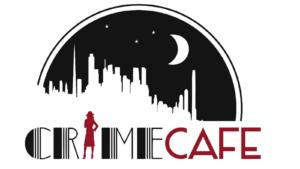 CrimeCafeYouTube