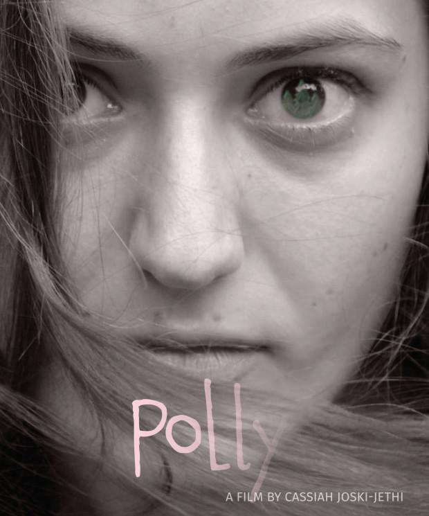 pollyphoto