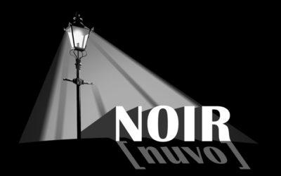 'The Last Hurrah' A Film Noir Review