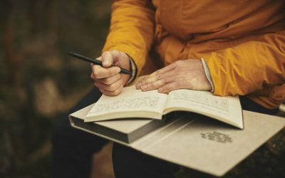 Do You Enjoy Journaling?