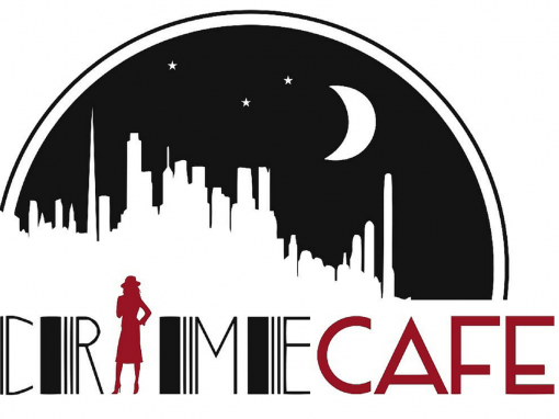 Crime Cafe – Season Three