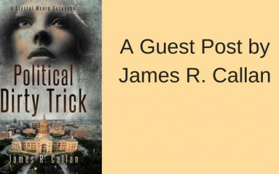 Looking for a Good Thriller Novel?