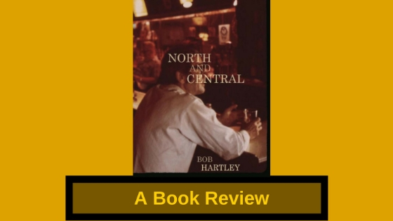 My Book Review of 'North and Central'