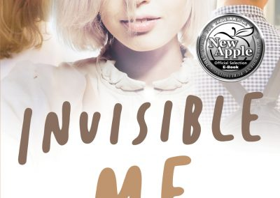 Invisible Me