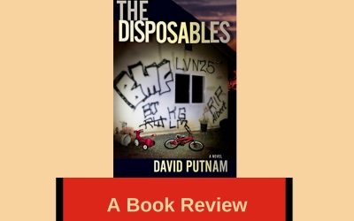 Recommended Reading: 'The Disposables'
