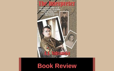 Book Review: 'The Interpreter'
